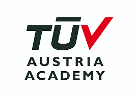 TÜV AUSTRIA ACADEMY: Regional Training Partner της IATA (INTERNATIONAL AIR TRANSPORT ASSOCIATION)