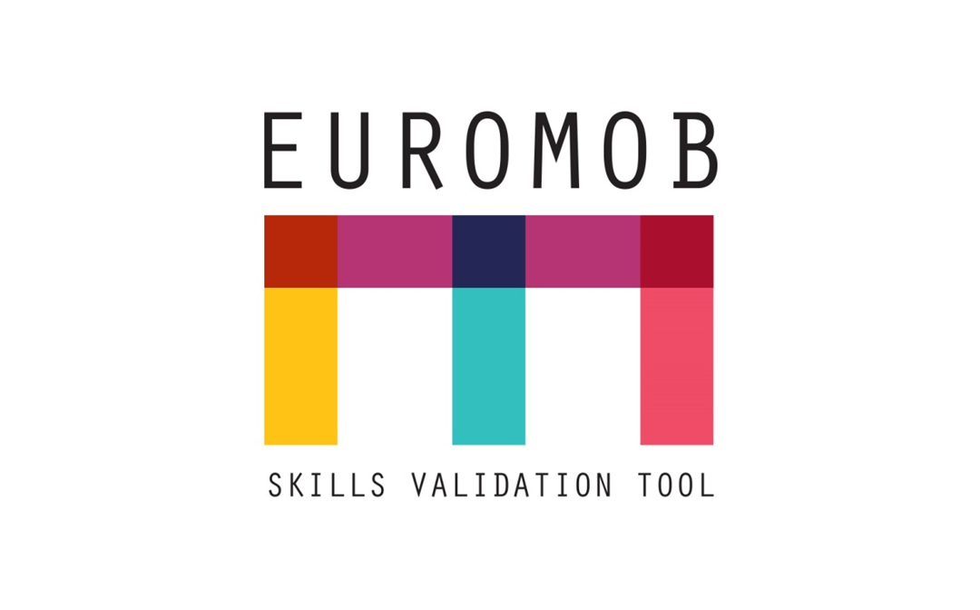 European traineeships and mobility skills certification online tool