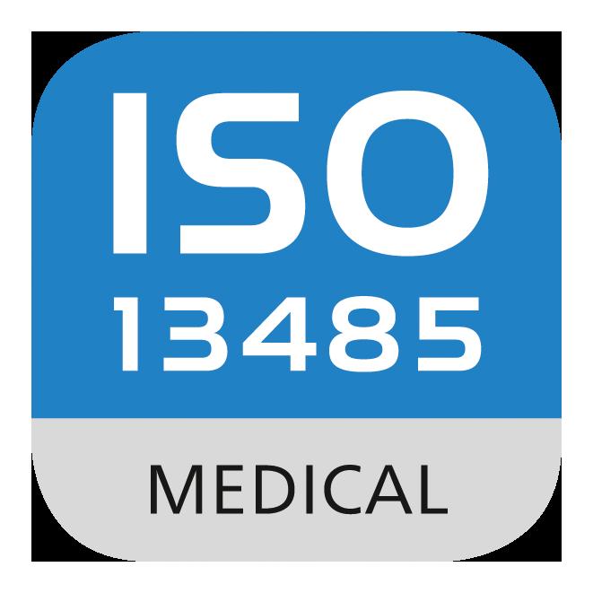 ISO 13485:2016 – Έκδοση Διαπιστευμένων Πιστοποιητικών από την TÜV AUSTRIA HELLAS