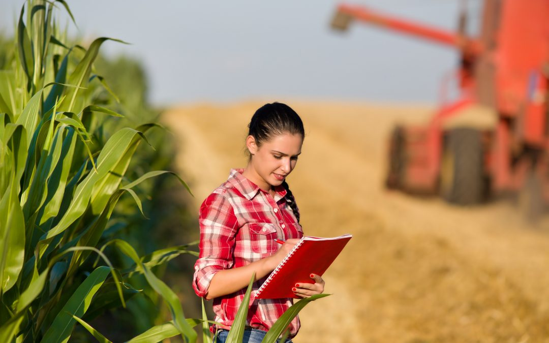 """Ενημέρωση: Έκδοση νέας οδηγίας """"IFS OUTSOURCING RULE"""" για τη διαχείριση της ανάθεσης μέρους ή του συνόλου των διεργασιών παραγωγής μιας επιχείρησης τροφίμων σε εξωτερικούς συνεργάτες."""