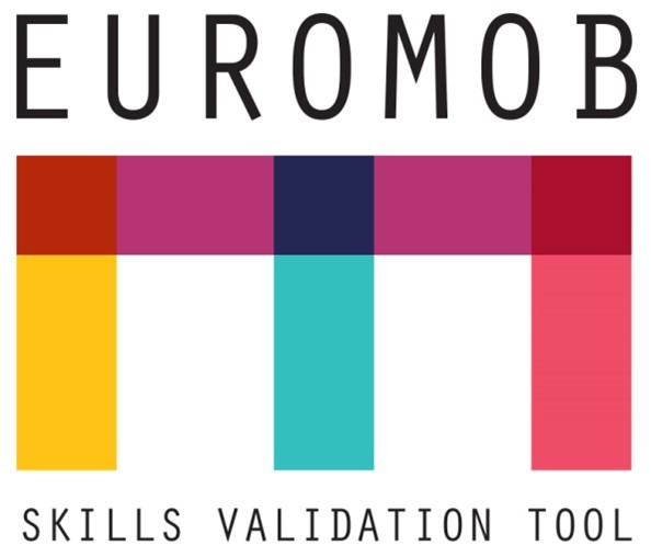 Completion of European Project EUROMOB TOOL